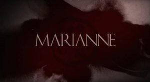 Comment regarder Marianne en ligne depuis l'étranger