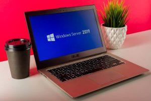 Comment configurer un VPN pour Windows Serveur