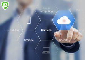 VPN Cloud – Naviguez en toute liberté et sécurité