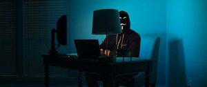 Comment accéder au Dark Web