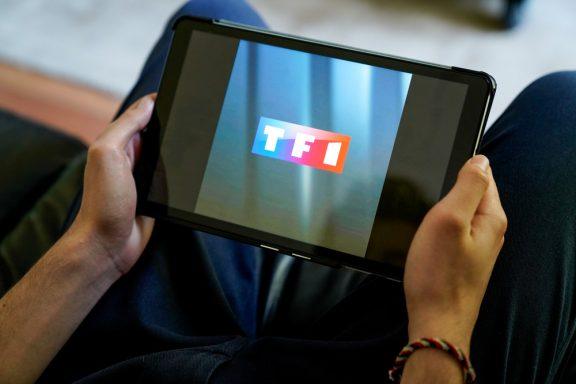 Comment regarder TF1 depuis l'étranger