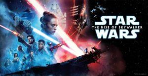 Comment regarder Star Wars: The Rise of Skywalker en ligne
