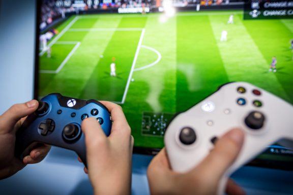 configurer un VPN sur Xbox One et Xbox 360