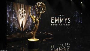 Comment Regarder les Emmys Awards en Direct en Streaming