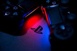 VPN PS4 – Comment installer et configurer un VPN sur PS4 ?