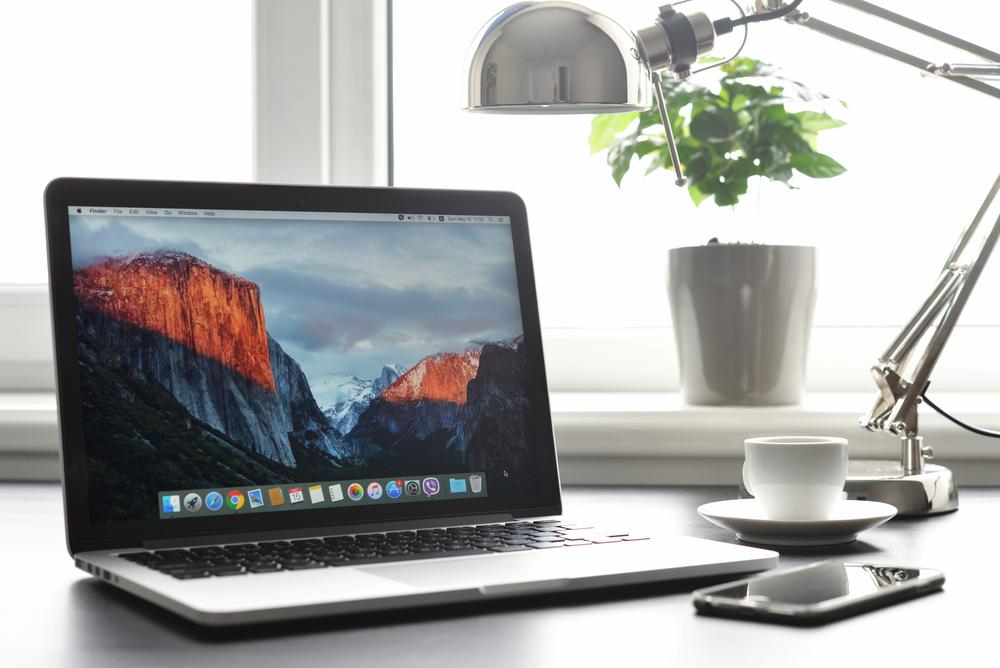 ps4 mac