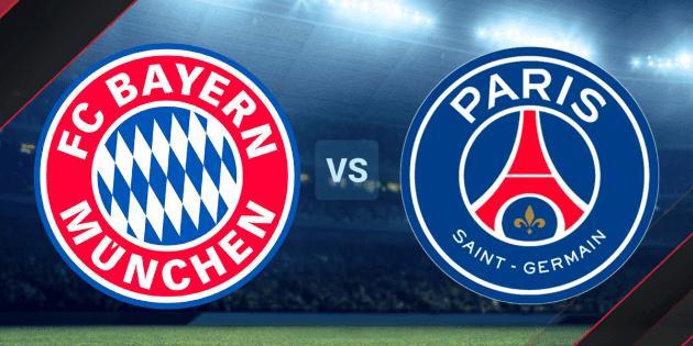 Regarder Bayern Munich vs PSG | PureVPN Blog