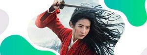 Comment regarder Mulan 2020 sur Disney Plus dans votre pays
