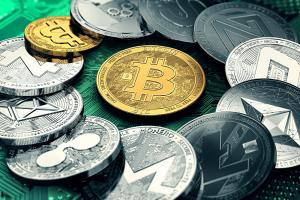 Pourquoi utiliser un VPN pour des transactions cryptomonnaie pour réaliser des paiements ou des transactions avec la cryptomonnaie