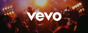 Comment regarder VEVO site de streaming États-Unis en France