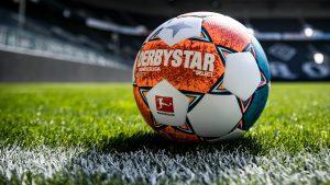 Comment Regarder le Championnat d'Allemagne de Football, la Bundesliga, en Direct en Ligne