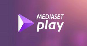 Comment regarder Mediaset service streaming Italien en direct en France