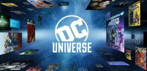 Comment accéder à DC Universe site de streaming US en ligne en France