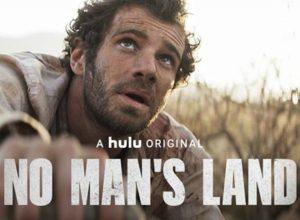 Comment regarder No Man's Land série espionnage depuis l'étranger