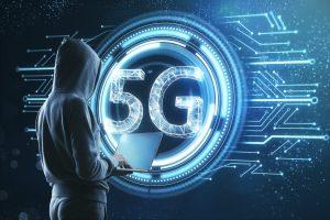 Pourquoi la 5G nécessite de nouvelles approches de la cybersécurité