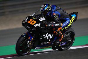 Comment Regarder MotoGP 2021 en Direct en Ligne?
