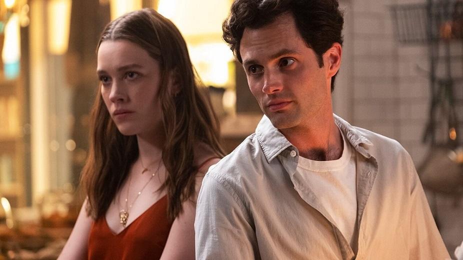 regarder Virgin River Saison 2 Série Netflix en France