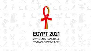 Comment regarder le Championnat du monde de Handball 2021 en direct