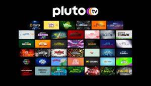 Comment regarder Pluto TV depuis l'étranger