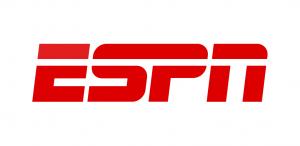 Comment regarder ESPN Chaîne Américaine en direct en France