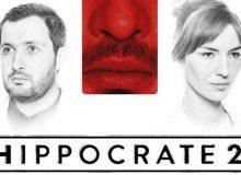 Comment regarder Hippocrate en ligne