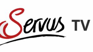 Comment recevoir Servus TV gratuitement