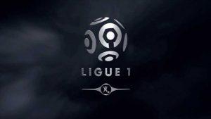 Comment regarder la Ligue 1 en Direct en Ligne
