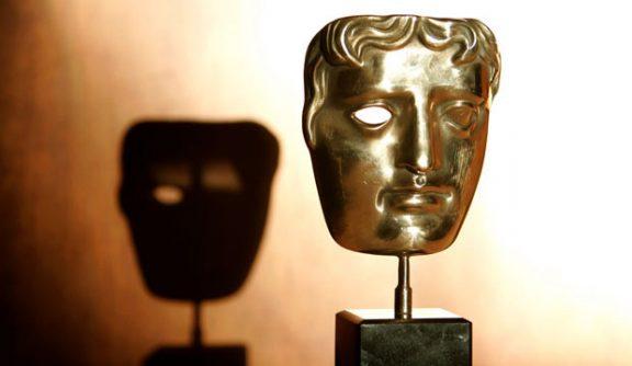 Comment regarder la cérémonie des BAFTA en ligne à l'étranger