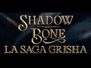 Comment regarder Shadow and Bone : La Saga Grisha en streaming en ligne à l'étranger