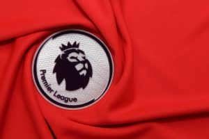 Comment Regarder le Championnat d'Angleterre de Football, English Premier League en direct