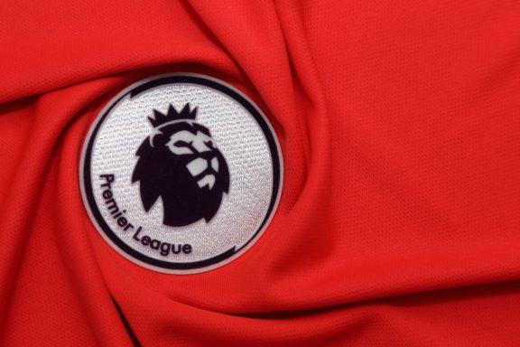 Regarder English Premier League en direct