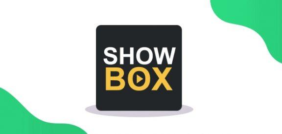 8 Meilleures Showbox Alternatives en 2021