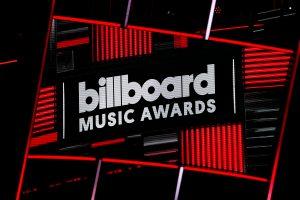 Comment regarder les Billboard Music Awards 2021 en dehors des États-Unis