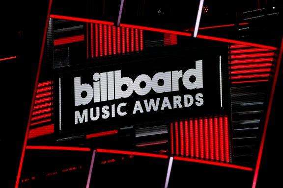 regarder les Billboard Music Awards 2021