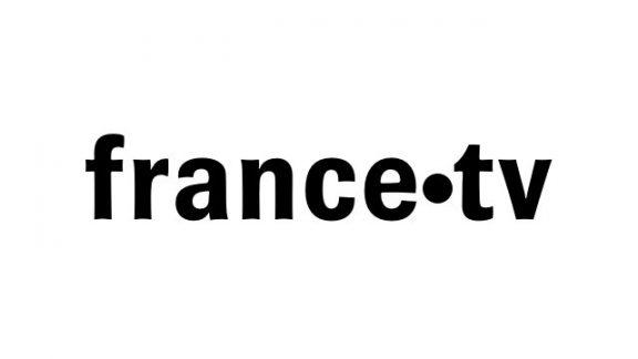 regarder France TV à l'étranger