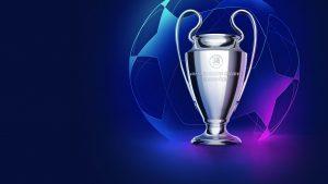 Comment regarder la Ligue des Champions de l'UEFA 2021 en direct en ligne