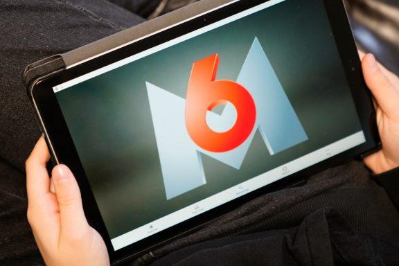 regarder M6 en direct depuis l'étranger