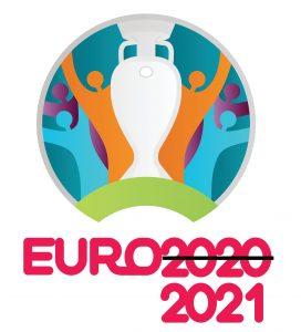 Comment regarder l'UEFA EURO 2020 en direct en ligne