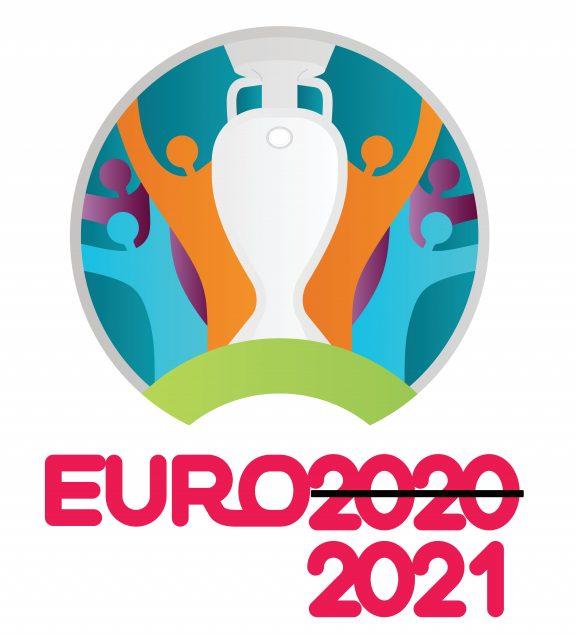 regarder l'UEFA EURO 2020 en direct