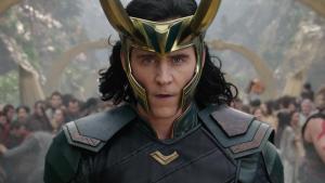 Comment Regarder Loki sur Disney+