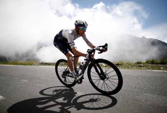 Comment regarder du cyclisme aux Jeux olympiques