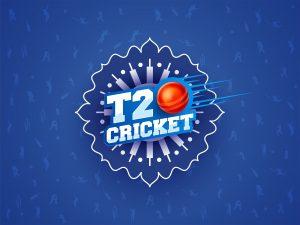 Comment regarder la Coupe du monde de cricket T20 en direct