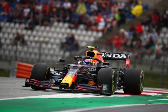 Regarder Grand Prix F1