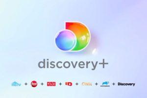 Regarder la chaîne Discovery+ replay gratuitement et de n'importe où sans câble