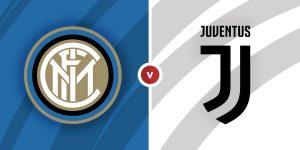 Comment regarder Inter Milan vs Juventus en direct