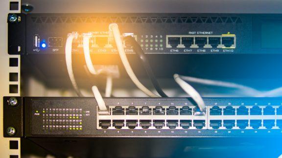 Comment ouvrir des ports sur votre routeur ?