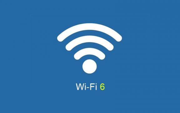 Qu'est-ce que le Wi-Fi 6?