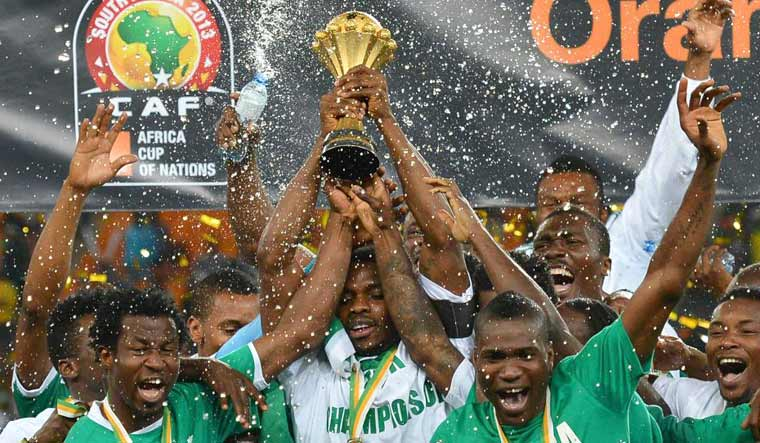 AFCON-2019-preview
