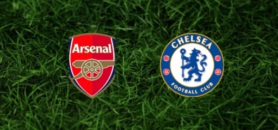 How to Watch Chelsea vs Arsenal Live Online