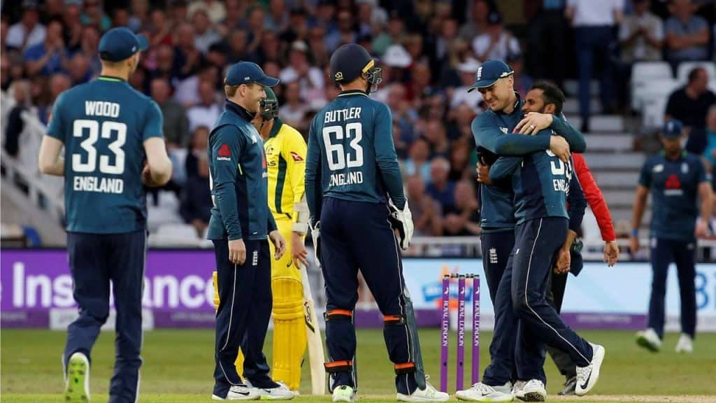 England-vs-Australia